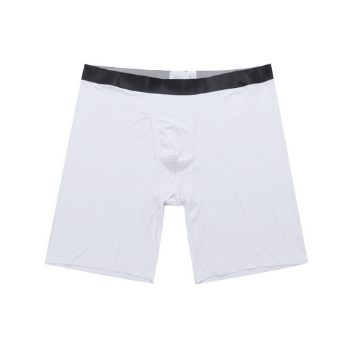 082729b3999 Y2Y2 2-Pack Mens Modal Big and Tall 9