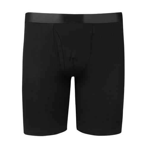 67fa512a08504 2-Pack Men's Modal Boxer Briefs